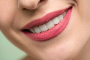 Types Of Treatments To Prevent Dental Disease